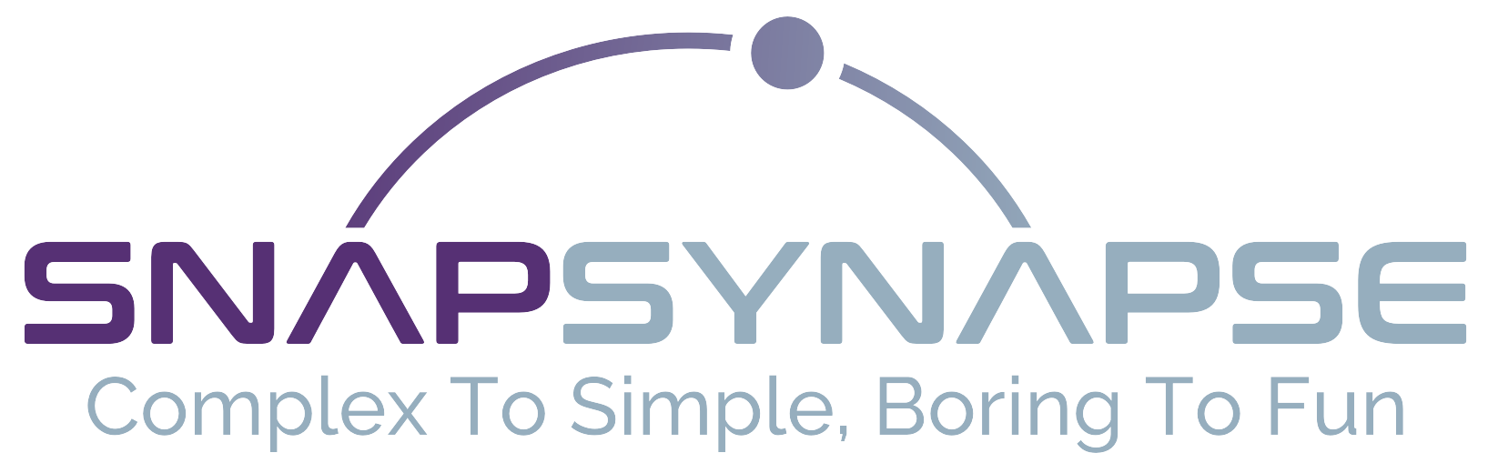 Snap Synapse LLC